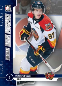 Future Draft Prospect-Connor McDavid-1