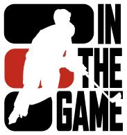 ITG Hockey Logo