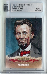 civil lincoln 001