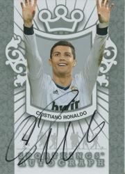 Ronaldo_Cristiano_SKF