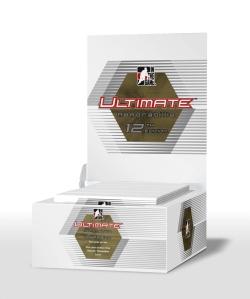 UM12-BoxMock