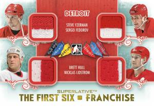 SF6-Franchise_15