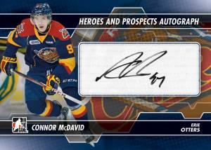 13HP-Autograph_McDavid