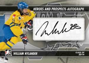 13HP-Autograph_Nylander