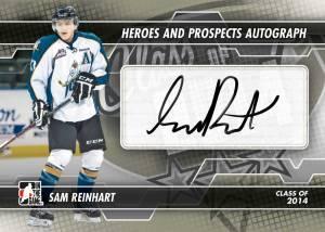 13HP-Autograph_Reinhart
