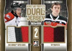 Dual Jersey_06