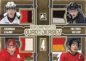 Quad Jersey_05