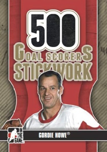 500 Goal (with image)