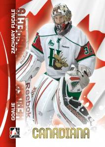 13HP-Canadiana_Fucale