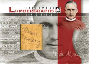 17. Lumbergraphs-Morenz