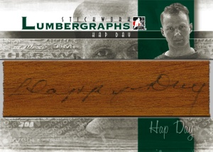 SW-Lumbergraphs_Day