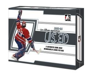 ITGU-Box-3D-Mock