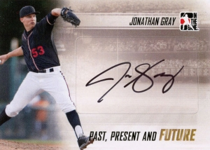 Mock-Up Jonathan Gray
