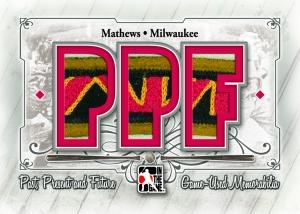 PPF13 PPF MathewsE