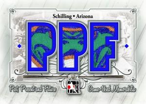PPF13 PPF SchillingC