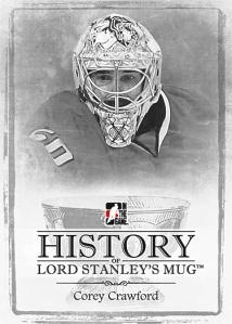 LSM-History-45
