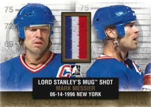 Mug Shot-Messier