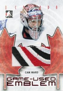 Ward-O Canada