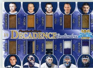 decadence-goaltenders